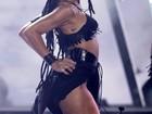 Rihanna, Justin Bieber e Bruno Mars cantarão em evento da Victoria's Secret