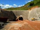 Obra do Cinturão das Águas no Ceará não tem data para ser concluída