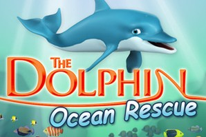 The Dolphin Ocean Rescue