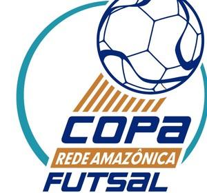 6f1d8e5f71 Copa Rede Amazônica de Futsal define os semifinalistas do masculino