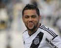 Cartola FC: Felipe Azevedo marca o dele e volta a ser o destaque da região