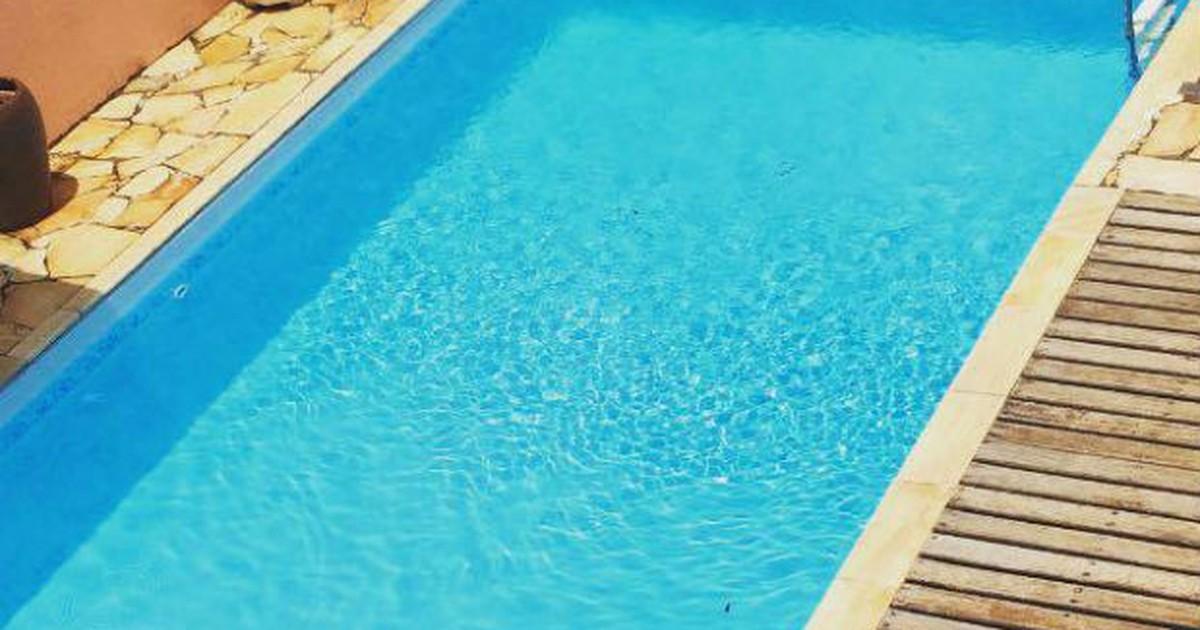 af630e96cc557 G1 - Conheça as principais diferenças entre piscinas de alvenaria ...