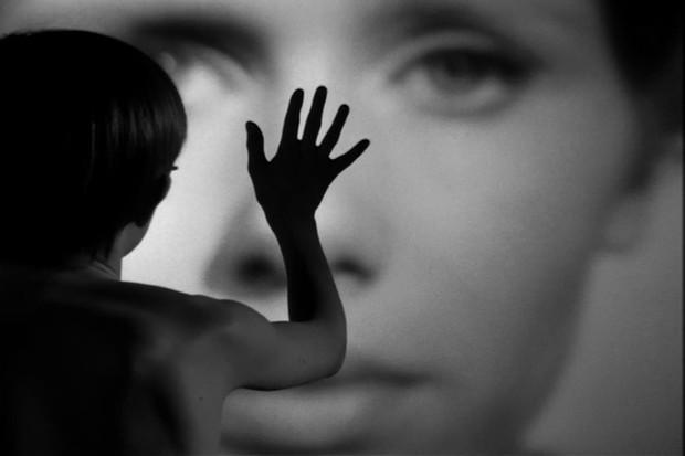 Persona, de Ingmar Bergman, completa 50 anos (Foto: Reprodução)
