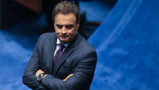 Foto: (Fabio Pozzebom/Agência Brasil)