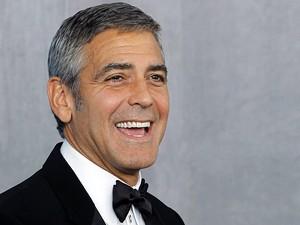 É constrangedor receber prêmio por algo que deveria ser obrigação, disse ator. (Foto: Reuters)