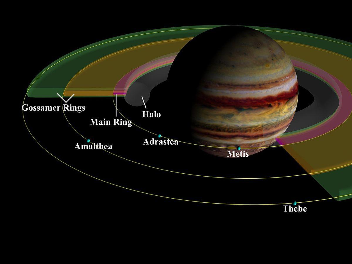(Foto: NASA/JPL/Cornell University)