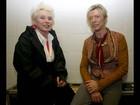 Uma galáxia de muitos herdeiros de David Bowie