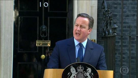 Montadoras expressam preocupação com saída do Reino Unido da UE