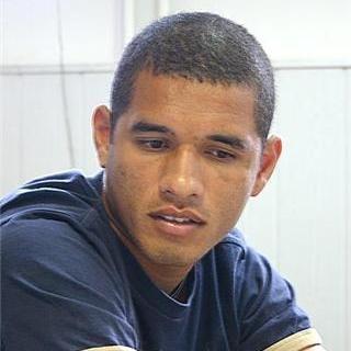 Régis, novo técnico do Boavista (Foto: Reproduçãol/ Facebook)