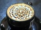 Indústria de café cremoso do Espírito Santo tem ajuda da CNI para exportar