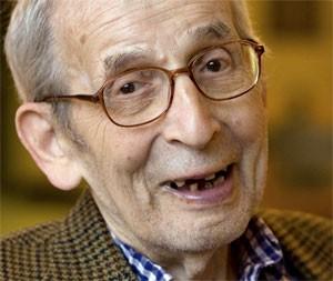 Perda de memória na velhice pode ser reversível, segundo sugere o estudo americano (Foto: Stock Exchange/Craig Toron)