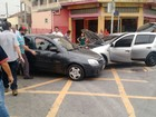 Mogi liderou mortes em acidentes em 2016 no Alto Tietê, indica Infosiga-SP