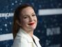 'Atuar não está em primeiro plano', diz Drew Barrymore a revista