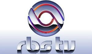 logo rbs tv capa home menor (Foto: Divulgação)