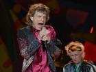 Rolling Stones conquistam a última fronteira do rock em Havana