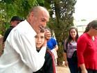 Diferença de 58 anos separa prefeito eleito mais novo do mais velho no RS