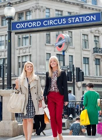10 maiores roubadas e micos em Londres | Molho inglês