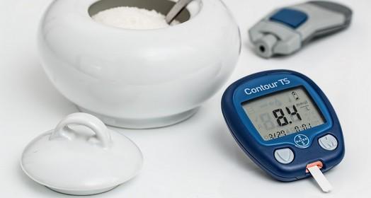 diabetes (divulgação)
