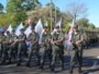 Público 4 vezes abaixo do esperado prestigia 7 de Setembro em Ribeirão