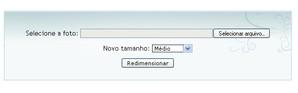 reduzfoto.com.br