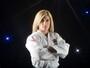 Kayla Harrison diz ter acreditado que Ronda voltaria melhor, para se vingar