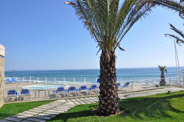 hotel_piscina_chile_03 (Foto: divulgação)