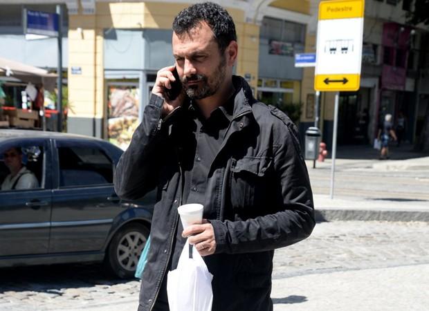 Alê Youssef (Foto: Vinicius Marinho/Brazil News)