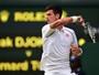 SporTV tem Euro Sub-19, Wimbledon e amistoso de vôlei nesta segunda