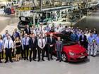 Volks chega à marca de 2,5 milhões de unidades fabricadas no Paraná
