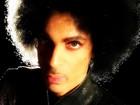 Irmãos de Prince se desentendem em reunião sobre divisão de bens, diz site