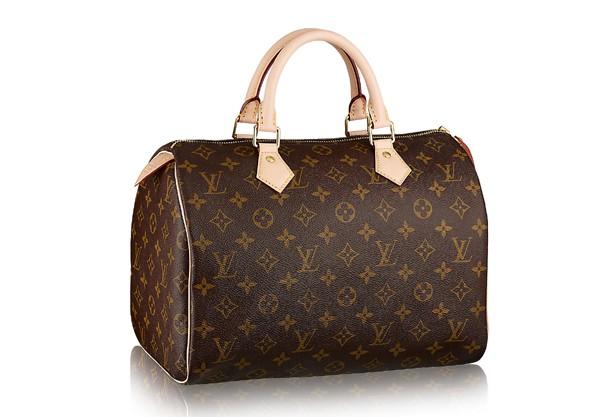 Bolsa de luxo  conheça os modelos mais icônicos da história ... 286de5586f