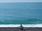 Veja sete dicas cientificamente comprovadas para reduzir o estresse