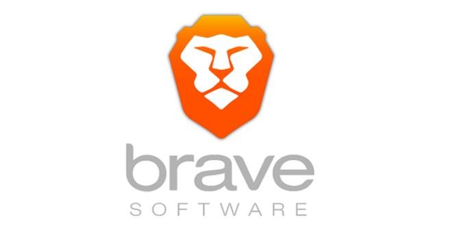 Brave (Foto: Divulgação)