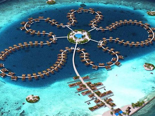 Ver fotos de las islas maldivas 94
