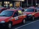 Mais de 100 taxistas perdem licença por antecedentes em Porto Alegre