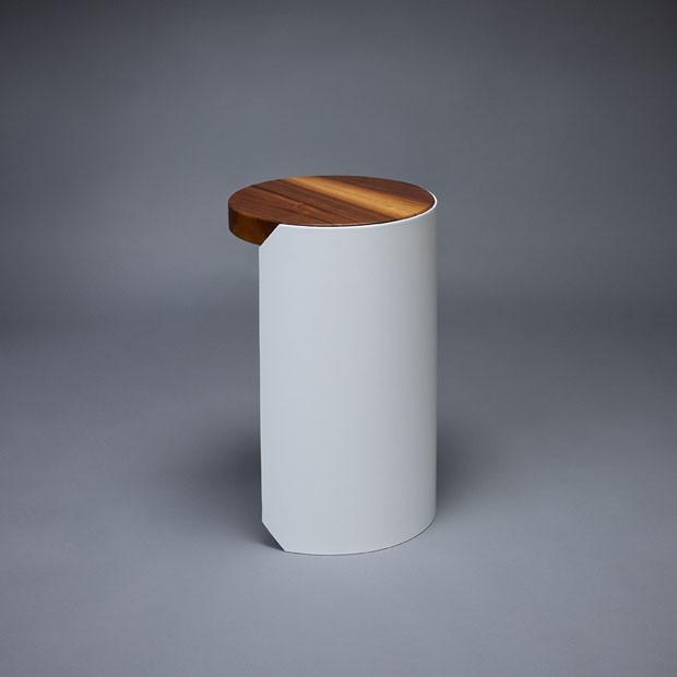 Uma mesa, vários estilos (Foto: Pawel Grobelny/Divulgação)