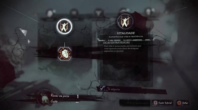 Dishonored 2: confira dicas para mandar bem no game (Foto: Reprodução/Felipe Vinha)
