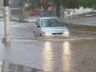 Região de Campinas deve ter chuvas 10% mais volumosas durante verão