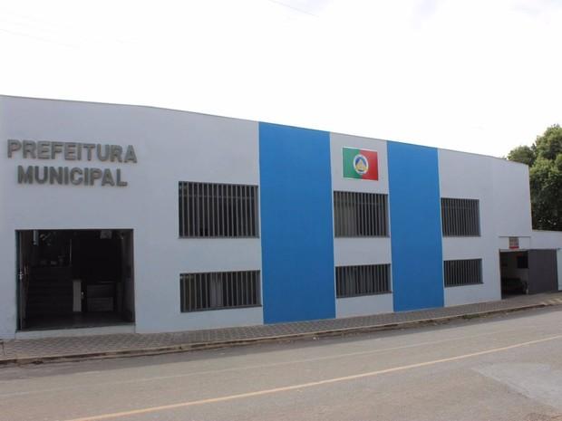 Image result for pagamento de salários prefeitura de bom despacho mg