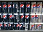 Funcionários da Pepsi-Cola Venezuela são detidos
