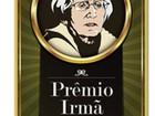 Inscrições para a 3ª edição do Prêmio Irmã Dolores são prorrogadas