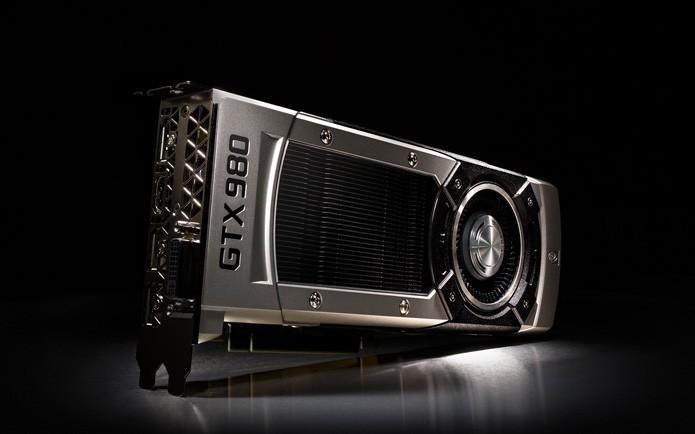 GTX 980 usa o que de melhor a arquitetura Maxwell tem a oferecer no momento (Foto: Divulgação)