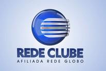 Fique por dentro da programação e saiba os bastidores da TV Clube (Rede Clube)