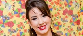 Irley Karina de Melo (Foto: Divulgação)