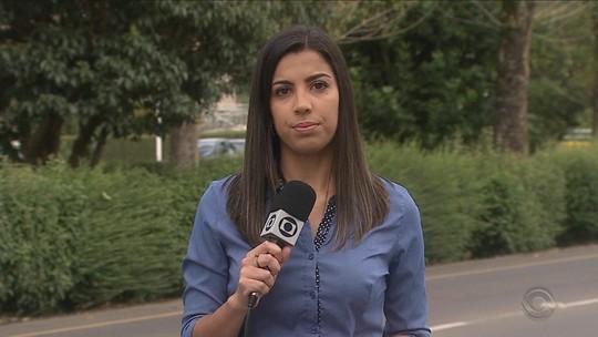 TRE-SC marca novas eleições diretas em Bom Jardim da Serra e Sangão