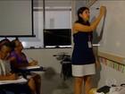 Analfabetismo ainda atinge 27% dos brasileiros e desafios são grandes
