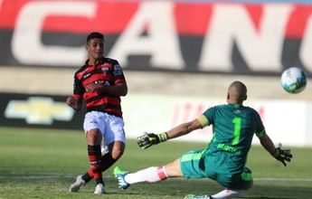Rodada dupla da Série B e Euro Sub-19 movimentam terça-feira do SporTV