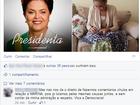 Rede considera comentário de secretária sobre Marina 'lastimável'