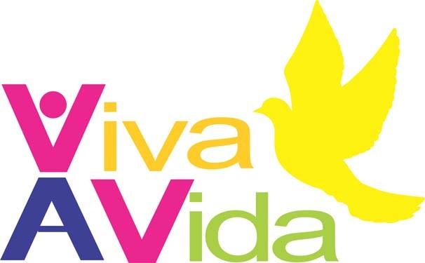 Projeto Viva a Vida – Vamos a viver a vida em paz, sem drogas. (Foto: TV Tapajós)