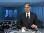 Cunha acusa base aliada do governo de usar MPF para pedir afastamento